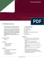 FortiGate_Security_6.2_Course_Description-Online.pdf