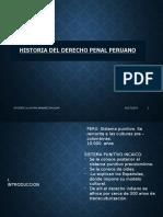 TEMA-HISTORIA-DEL-DERECHO-PENAL-PERUANO-copia