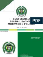 _CONFERENCIA sensibilizacion