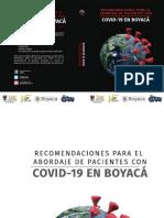 LibroCOVIDBoyaca
