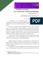 1530840057_ARQUIVO_RUGAI_Ricardo_Proudhon