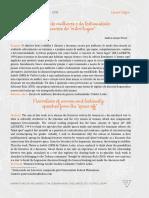 narrativas de mulhers e lesbianidade - .pdf