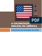 Colonizacao_Inglesa