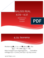 Analisis real Jumriani 4.29 - 4.32.pptx
