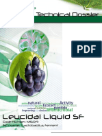 M15019-Leucidal®-Liquid-SF-Technical-Dossier-v5