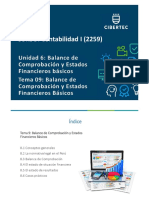 PPT Unidad 06 Tema 09 2020 00 Contabilidad I (2259)_EE.FF..pdf