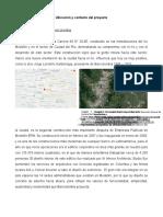 Actividad_4_Grupo_358082_44 (3)