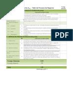 INF3261 2020 rúbrica de correción A45.pdf