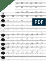 170062963-fisa-alfabet-punctat.doc