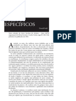 Donald-Judd-Objetos-Específicos.pdf