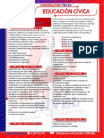 CIVICA GARANTÍAS CONSTITUCIONALES PRACTICA1 CLASE DEMOSTRATIVA PROF. ERICK GUTIÉRREZ
