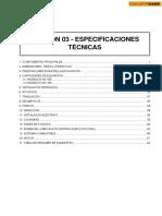 sm_WX185_Tier3_3_ES_Características técnicas