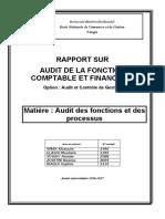 Rapport_AUDIT_FONCTION_COMPTABLE_ET_FINA (1).docx