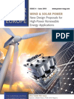 PowerElectronics_RenewableEnergyApplications
