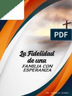 UMI - La Fidelidad de Una Familia