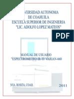 Manual_de_usuario_FT-IR_Varian-660
