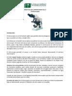 Laboratorio Virtual_El_Microscopio_2020