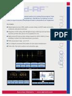 vPad-RF_Specs_Feb_2016.pdf