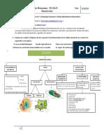 Fisiología TP1.pdf