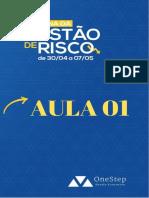 SEMANA-DA-GESTÃO-AULA-01