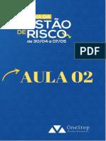 SEMANA-DA-GESTÃO-AULA-02