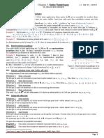 chap_3_suites_numeriques_oct_2013_z-b