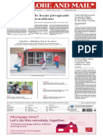 The_Globe_and_Mail_2020.05.12.pdf