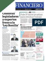 EL_Financiero_2020.05.12