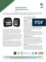 zq500-series-spec-sheet-en-us