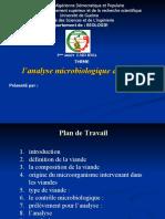 412568629-Viande.ppt