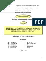 Lebres.pdf