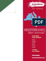 programmaFS_mail.pdf