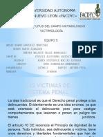 Copia de Copia de victimilogia.pptx termi.pptx