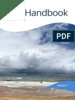 ITOPF_Handbook_2020.pdf