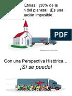 F-Historia-de-las-Misiones-1