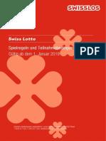 swiss-lotto-spielregeln-und-teilnahmebedingungen