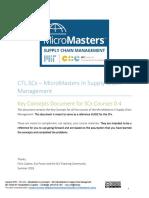 MITx_MicroMasters_SCM_KeyConcepts