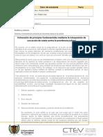 protocolo individual u2 cons.