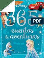 cuentos_de_aventuras