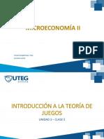 nb-microeconomia__II-p2-u3-clas5.pdf
