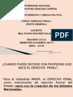 1. MEDIO DE CONTROL SOCIAL NNELITO