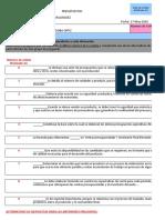2020-Examen2 ESTIVINSON CORDOBA ORTIZ.xls