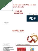 ppt Estrategia.pptx