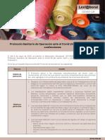 Protocolo-Sanitario-de-Operación-ante-el-Covid-19_sector-textil-y-confecciones-