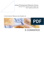 ecom05-08.pdf