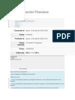 TR047direccion financiera