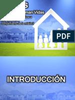 CASAS QUE TRANFORMAN VIDAS PR MELCHOR FERREIRA.pdf