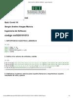 QUIZ COVID 19 SERGIO VARGAS - Jupyter Notebook