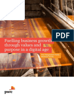 pwc-bangladesh-family-business-survey