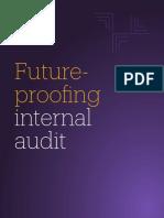 eBook-future-proofing-internal-audit